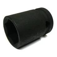 Soquete Sextavado De Impacto 24mm Para Desforcimetro