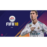 Monedas Ultimate Team Fifa 18 Xbox One