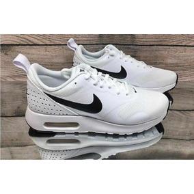 Tenis Nike Airmax Tavas  4.5  4 Mx d787d722159