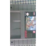 Fita Cartucho Super Nintendo Digimon Snes Ótimo Estado