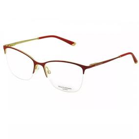 Óculos Feminino De Grau Ana Hickmann - Óculos no Mercado Livre Brasil 1edc95e739