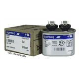 Packard Poc3 - 3 Uf Mfd X 370 Vac Genteq Replacement Capaci