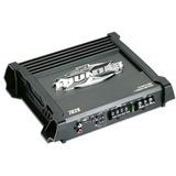 Modulo Amplificador Mtx 702x 700w 2 Canal N Pioneer Mtx Jbl