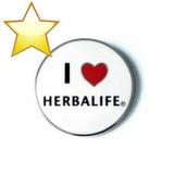 Pin De Herbalife