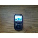 Celular Nokia C3 Para Movistar.