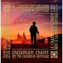 Cd Duplo El Canto Gregoriano - En El Camino De S. (991496)