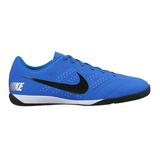 Tenis Nike Futsal Chuteira Beco 2 Original Tamanho 37 Ao 44