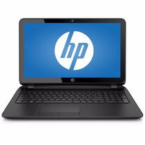 Laptop 8gb Memo 500 Disco Nueva En Su Caja Full Hp 4 Nucleo