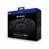 Control Nacon Revolution Pro Ps4 Esport Design