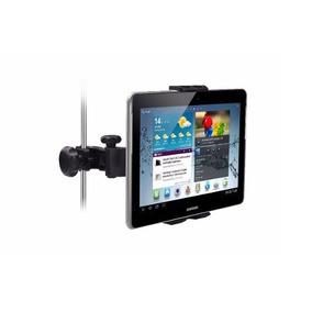 Soporte Universal Tablet 4-10.1 Para Auto - Mobilehut
