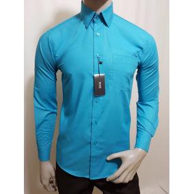 Camisas Hugo Boss Envios Gratis