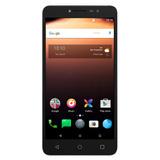 Celular Libre Alcatel A3 Xl Gris