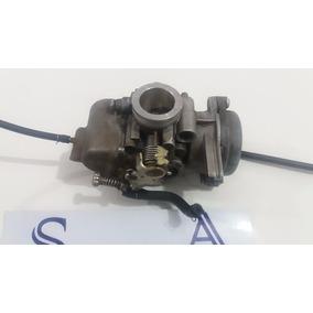 1185 - Carburador Dafra Apache Rtr150(usado)2011/2012