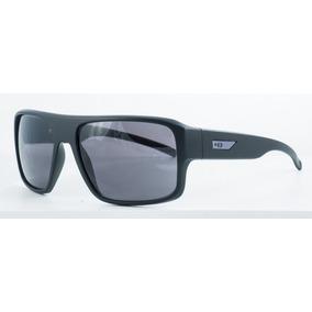 9decd9d4d1af0 Óculos De Sol Unissex Original Hb Carvin Round 90099 110 - Óculos no ...
