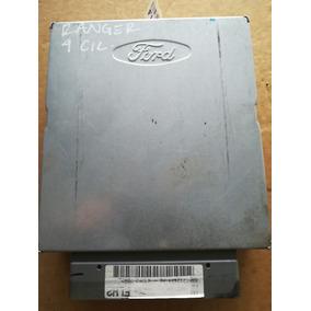 Computadora Ford Ranger 99 2.5 4 Cilindros