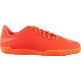 Zapatillas Nike De Futbol Para Interior Elastico - Deportes y ... c352966f4a1e7