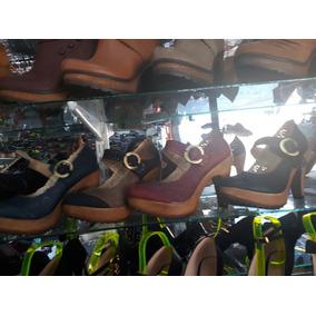 52220c70236 Zapatos De Fiesta Patronato - Vestuario y Calzado en Tarapacá en ...