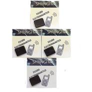 Shunguita Protección Electromagnética Para Celulares