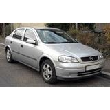 Repuestos Varios Chevrolet Astra, Revisar Listado Disponible
