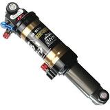 Amortiguador De Aire Con Bloqueo Dnm Para 165 170 Or 190mm