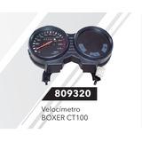 Tacometro Velocimetro Boxer Ct (pregunte Disponibilidad)