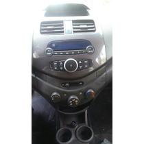 Chevrolet Spark C 5p 5vel A/a Ee 2012