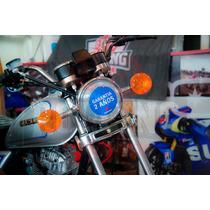 Suzuki Gn 125 0km Motos 2017 Negro Gris Bordo Azul Hot Sale
