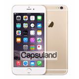 Nuevo! Iphone 6s Plus 32gb Libre Caja Garantia Apple! Local