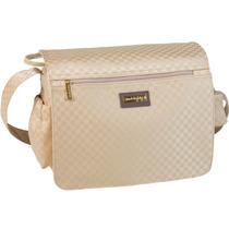 Bolsa Maternidade Termica Louise Paris Master Bag