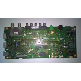 Main Sony Kdl-32r425b