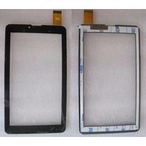 Pantalla Tactil Para Tablet Telefono Artex-samsung- Etc