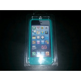 Forro Silicon Iphone 4 5 Ipod Touch 5