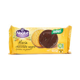 Noglut Galletas Sin Gluten Chocolate Neg