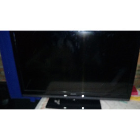 Tv Lcd Sharp 42 Polegadas