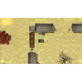 20 Jogos Capx Para Construct 2 Compativel Mobile E Desktop
