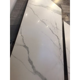 Porcelanato Carrara Calacata 80x180 Natural 1era Oferta !!!!