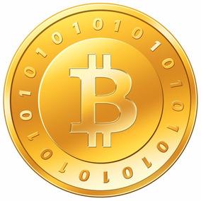 Bitcoin Btc 0,01 Moeda Virtual Pagamento Boleto E Saldo Mp