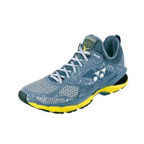 Zapatillas Running Hombre Saferun 800x Yonex