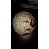 Balón Copa America 2007 Football Fútbol Mini