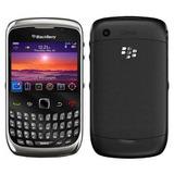 Celular Blackberry Curve 9300 Desbloqueado