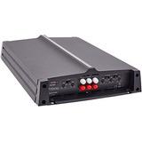 Focal R-4280 Amplificador