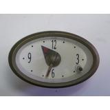 Relógio Analógico Original Painel Ford Ka 97 A 07