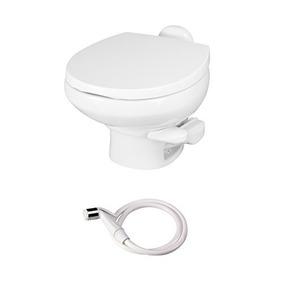 Inodoro lavabo todo en uno en mercado libre m xico - Inodoro y lavabo en uno ...
