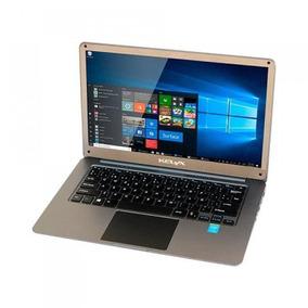 Notebook Kelyx Kl8350 14,1 Intel Windows 10 4gb Ram Hdmi