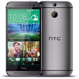 Celular Htc One M8 Libre 4g Lte 32gb + Funda Waterproof