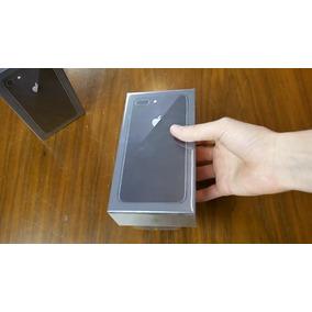 Iphone 8 Plus 64gb Nuevos