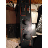 Potencia Amplificador Piramid 600,no Skp,gemini,american Pro