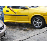 Estribos Para Chevrolet Corsa Modelo Speed Le Quedan A Todos