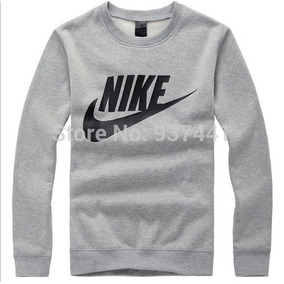 Poleron Nike Aaa Talla S Envio Gratis