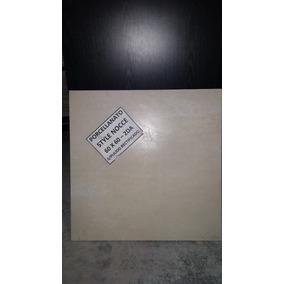 Porcellanato Style Nocce 60 X 60 1era ( Caja Cerrada)
